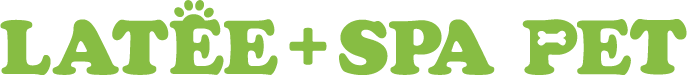 pet_logo_str